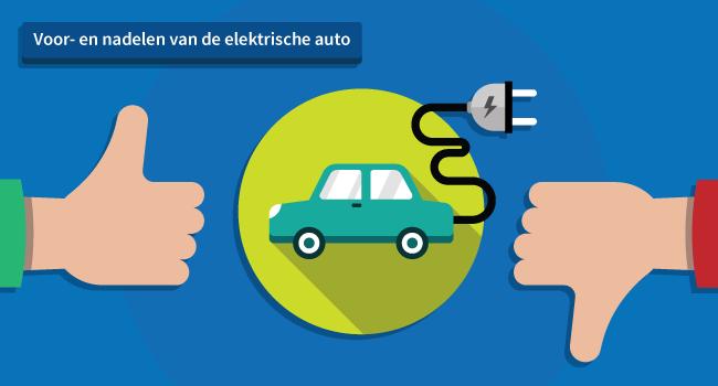 voor-en-nadelen-elektrische-auto